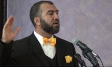 السلطات السعودية تمنع شاعرا جزائريا من أداء مناسك الحج