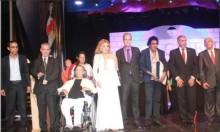 إسبانيا ضيف الشرف في مهرجان الإسكندرية السينمائي