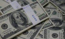 الدولار يتعافى مع انحسار مخاوف كوريا الشمالية