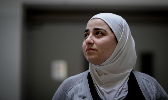 شهادات جديدة من سجون الأسد: اغتصابات جماعية ومتكررة