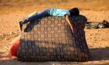 سورية: دعوة لتشكيل لجنة تحقيق في مصير آلاف المفقودين والمقابر الجماعية