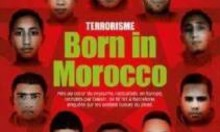 """اتهامات فرنسية وردود فعل غاضبة: """"الإرهاب ولد في المغرب"""""""