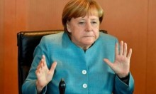 """هل تمثل ميركل أمام المحاكم الألمانية بتهمة """"الخيانة العظمى""""؟"""