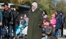53% من الألمان لا يحبذون لمّ شمل عائلات المهاجرين