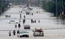 30 قتيلا وإجلاء عشرات الآلاف جراء فيضانات تكساس