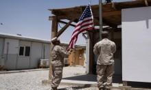 الإستراتيجية الأميركية الجديدة في أفغانستان وجنوب آسيا