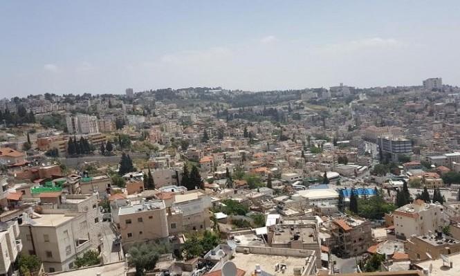 بلدية الناصرة: ليس صحيحا ما أشيع حول إغلاق مدرسة القفزة