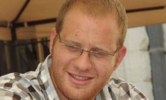 إعلام إسرائيل ينضم للتحريض على العرب