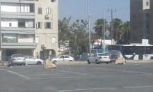 اللد: رئيس البلدية يتراجع عن منع صلاة العيد في ساحة السوق