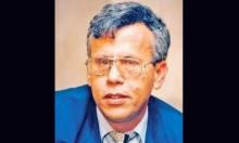 وفاة الناقد والروائي التونسي محمد الباردي