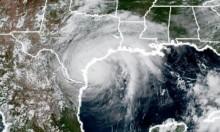 تقرير: إعصار هارفي يعد الأغرب تأثيرًا على أسواق النفط