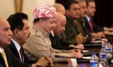 أحزاب أكراد العراق تنقسم قبيل استفتاء الانفصال
