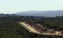 """مزاعم إسرائيلية: حزب الله """"زرع"""" ضابطًا بالجيش جنوب لبنان"""