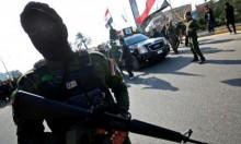 العراق: مقتل 7 في هجوم انتحاري جنوب سامراء