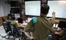 جندي إسرائيلي يخدم بوحدة سرية يطلق النار على زميله