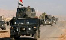 """مقتل 115 جنديا عراقيا خلال استعادة تلعفر من """"داعش"""""""