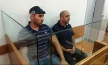 قضية الغواصات: تمديد اعتقال المدير السابق لمكتب نتنياهو
