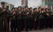 طموح كوريا الشمالية النووي: 11 عاما من الجنون