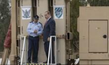 """الحكومة الإسرائيلية تتراجع عن إقامة عرض عسكري في """"احتفالات الاستقلال"""""""