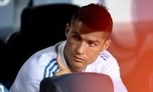 كريستيانو رونالدو منع إتمام صفقة برشلونة!