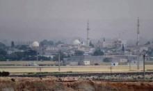 سورية: مقتل قائد في جيش النظام قرب دير الزور