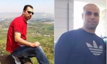 كفر قاسم: هل سيغلق ملف جريمة قتل فادي صرصور ومحمد عامر؟
