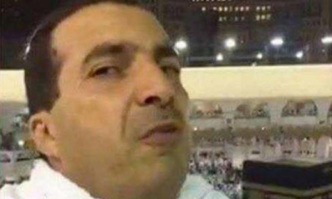 عمرو خالد: من