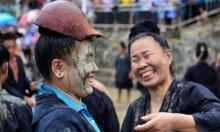 10 حقائق غريبة لا تعرفها عن الصين