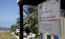 الاحتلال يعلق منح تأشيرات عمل لموظفي المنظمات الإنسانية الدولية