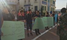 الطيبة: تعليق الإضراب في مدرسة أجيال