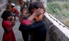 الروهينغا: فرار من المجازر لرمض اللجوء (صور)