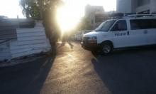 الاحتلال يطرد عائلة شماسنة من منزلها بالشيخ جراح