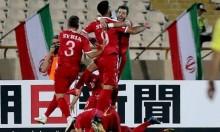 سوريا تتعادل وتتمسك بحلم التأهل لمونديال 2018