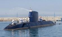 كشف هوية قائد الكوماندوز الإسرائيلي البحري المتورط بقضية الغواصات