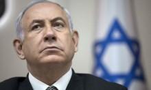 نتنياهو: أبواب دول عربية مفتوحة أمام إسرائيل