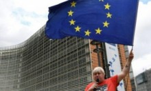 بريطانيا تتجه للحد من دخول المهاجرين الأوروبيين بعد بريكست