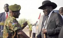 عقوبات أميركية جديدة على 3 مسؤولين بجنوب السودان
