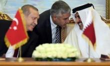 الصادرات التركية إلى قطر زادت 84 بالمائة في ثلاثة أشهر