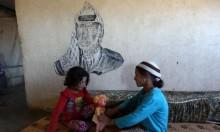 منظمة حقوقية: هدم سوسيا وخان الأحمر جريمة حرب