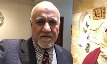 سلطاتنا المحلية العربية في الداخل الفلسطيني: يجب أن تكون رافعة حقيقية لتقدمنا