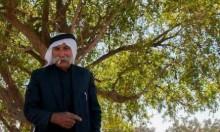 محامي العراقيب: إدانة الشيخ الطوري تهدف لليأس والاستسلام