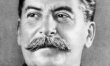 نسبة المؤيدين الروس لإعادة تمجيد ستالين في ارتفاع