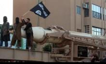 """التحالف ينفي ضلوعه بإجلاء قيادات """"داعش"""" من دير الزور"""
