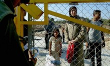 نتنياهو يجمد خطة بناء للفلسطينيين والأمن الإسرائيلي يتوجس التصعيد