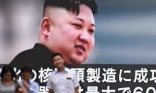 معظم الكوريين الجنوبيين يتشككون باندلاع حرب بسبب بيونغ يانغ