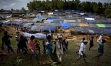 """مجلس الأمن يبحث """"أزمة الروهينغا"""" خلال الشهر الجاري"""