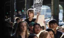 محكمة أميركية ترفض مسعى ترامب لحظر أغلب اللاجئين