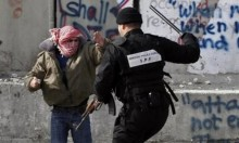 أمن السلطة يعتقل 3 نشطاء في الضفة