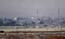 روسيا: مقتل 40 داعشيًا بينهم قياديان بغارة بسورية