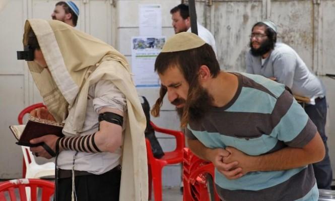 اليمين المتطرف الإسرائيلي يخيّر الفلسطينيين بين الاستسلام والتهجير
